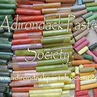 Call for Artists Adirondack Pastel Society National Exhibit 17