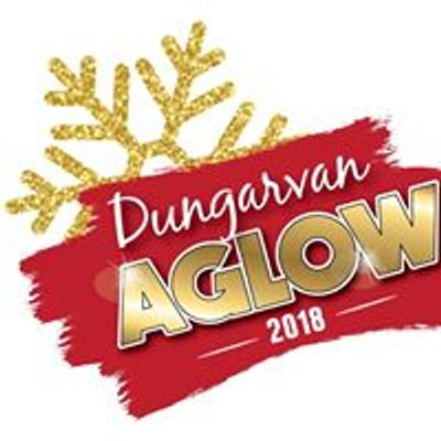 Dungarvan Aglow