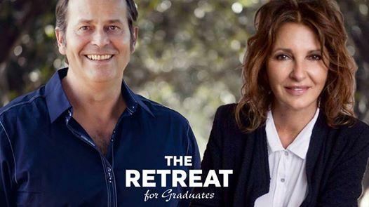 The Retreat - Ever Expanding Consciousness for Hoffman Graduates