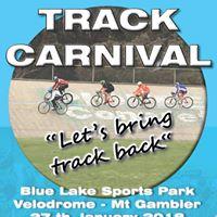 Track Carnival