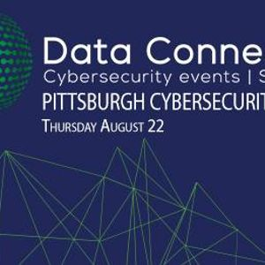 Pittsburgh Cybersecurity Conference