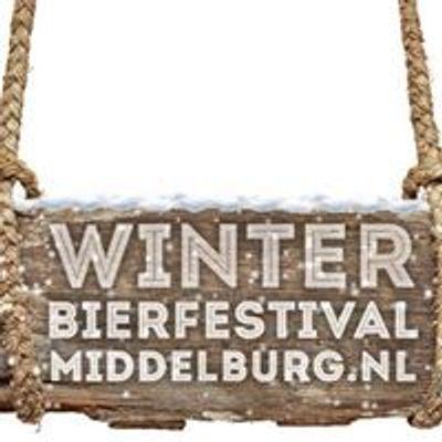 Zomer en winter bierfestival Middelburg