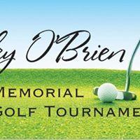 Third Annual Riley OBrien Memorial Golf Tournament