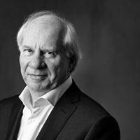 Concertlezing Jan Brokken