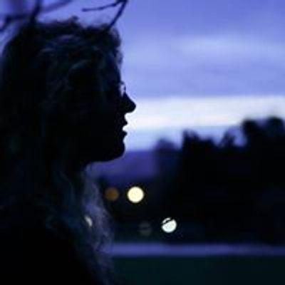 Leah Haworth Music