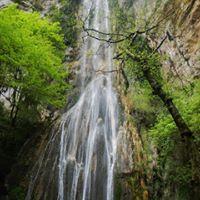 Trekking sullAlta Valle delle Ferriere  Amalfi