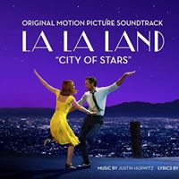 Free Movies at Boardman La La Land