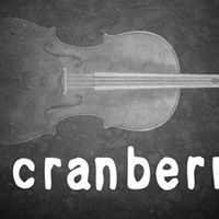 The Cranberries - Cattolica