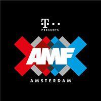 AMF 2017