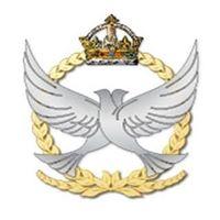 Imperial Dove Court De Fresno/Madera