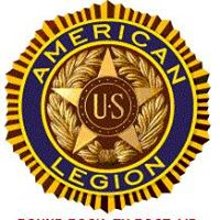 The American Legion, George Johns Post 447