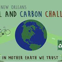 Carbon Challenge