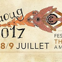 Festival de Thtre amateur - FAOUG 2017