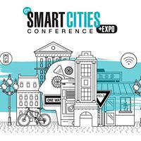 6th Smart Cities Conference