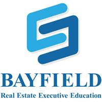 Bayfield Training