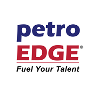 PetroEdge, Asia's Premier Oil & Gas Training Provider