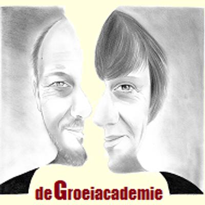 De Groeiacademie: Praktische en Oplossingsgerichte Communicatieopleidingen