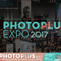 PhotoPlus Expo- KEH Camera