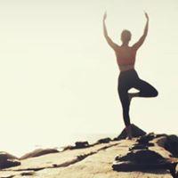 Beginnerscursus Hatha Yoga
