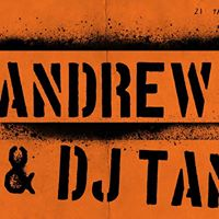 Kilo Lounge Thursdays with Andrew T. (AOS) &amp DJ Tang