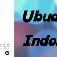 Consciousness Hacking in Ubud