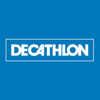 Decathlon Sports India, Motera