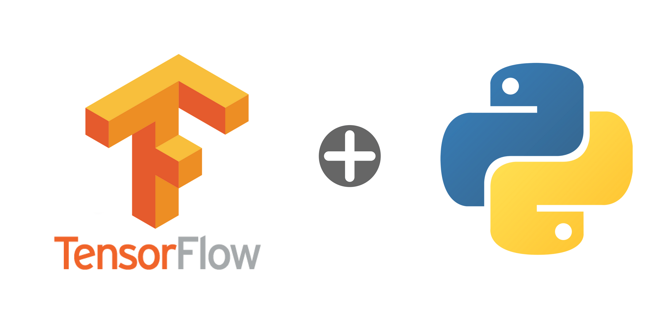 Deep Learning Training Bootcamp - Hands-On with Python TensorFlow  Live Instructor-Led Classes  Certification & Projects Included  100% Moneyback Guarantee  Dublin Ireland