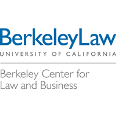 Berkeley Center for Law and Business