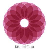 Bodhini Yoga