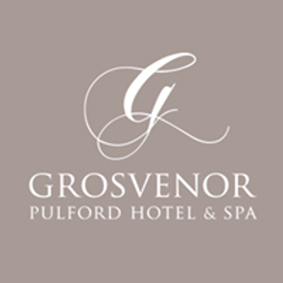 Grosvenor Pulford Hotel and Spa