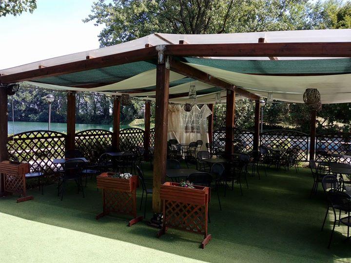 Pasquetta Sulle Sponde Del Pianeta Verde Milano At Riserva Pianeta