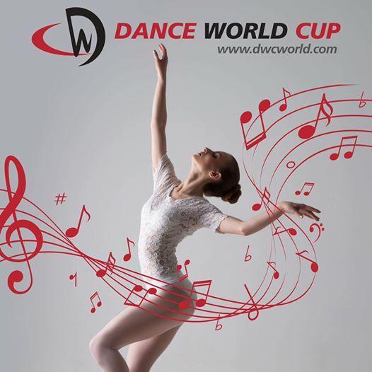 DWC Romania Qualifier 2019