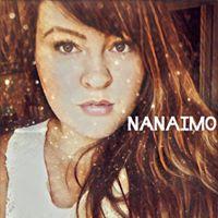 Nanaimo Christmas Concert