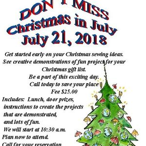 Christmas In July Gift Exchange Ideas.Gift Exchange Events In Fort Worth Today And Upcoming Gift