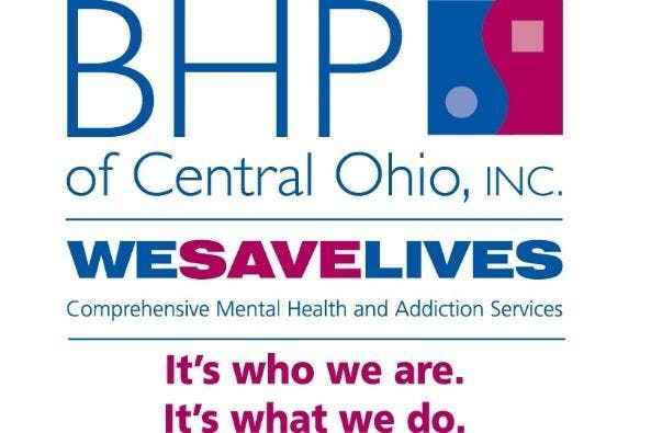 BHP Trivia Night Fundraiser