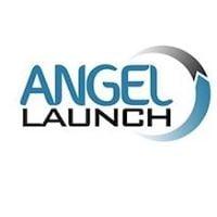 Angel Launch