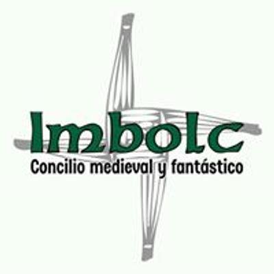 Imbolc: Concilio Medieval y Fantastico