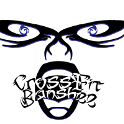 Crossfit Banshee