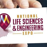 National Life Sciences &amp Engineering Expo