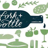 Fork  Bottle Butcher &amp BBQ