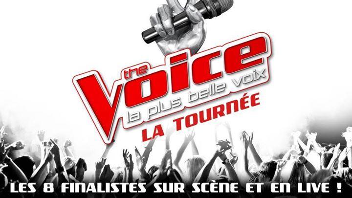 The Voice la tourne  Bordeaux (196)