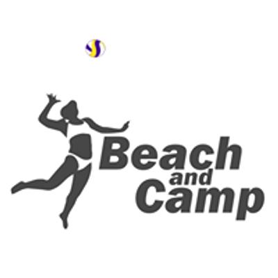 Beach and Camp e.V.