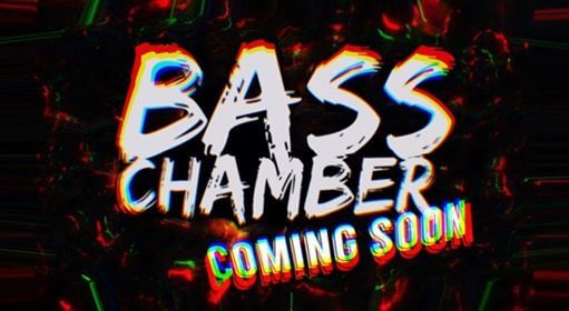 Bass Chamber Thanksgiving Day hosted by Xoticas