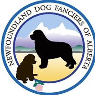 Newfoundland Dog Fanciers of Alberta