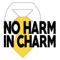 No Harm In Charm 2016