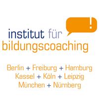 Institut für Bildungscoaching