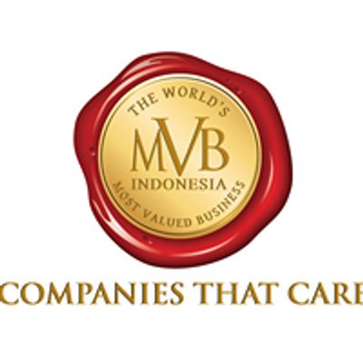 MVB Indonesia