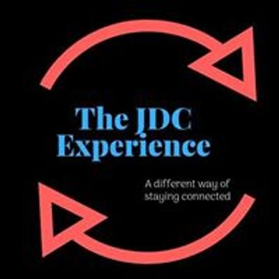 The JDCExperience