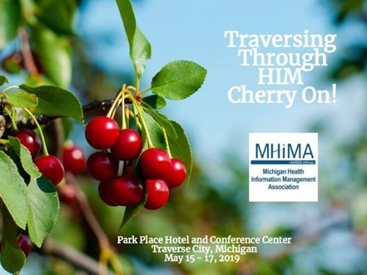 MHIMA Annual Conference