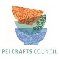PEI Crafts Council